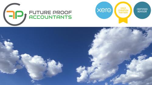 Cloud Academy For Accountants
