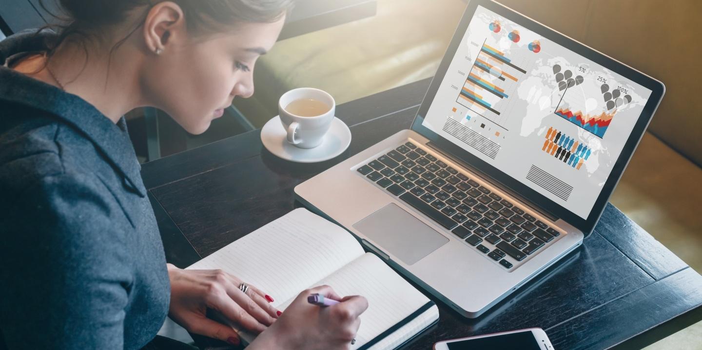 Profitable Digital Marketing Course + Ebook