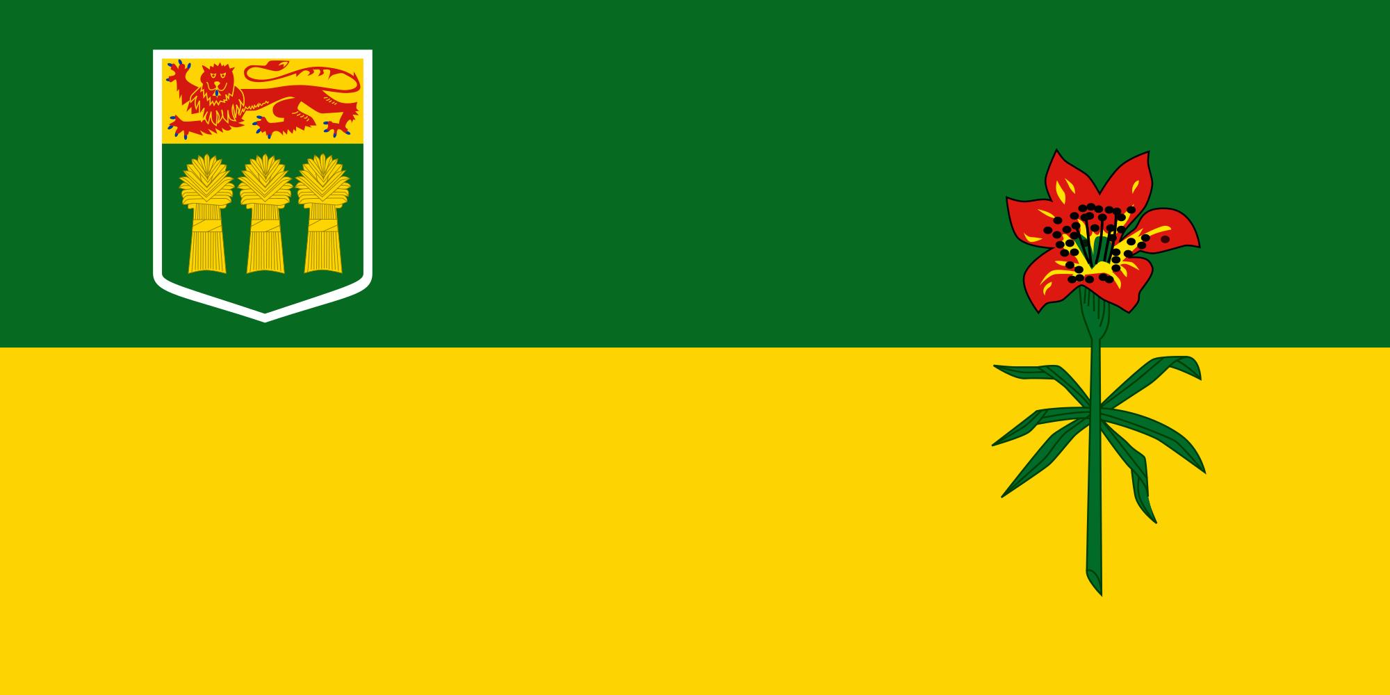 Saskatchewan 15 General & Adjuster Credit Package