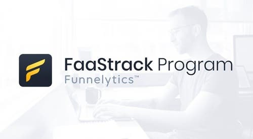 FaaStrack Program