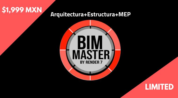 BIM-MASTER