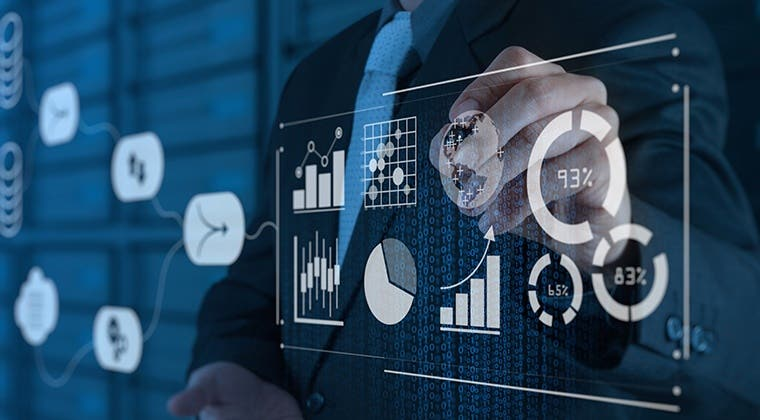 Introductory Data Science for Business Managers