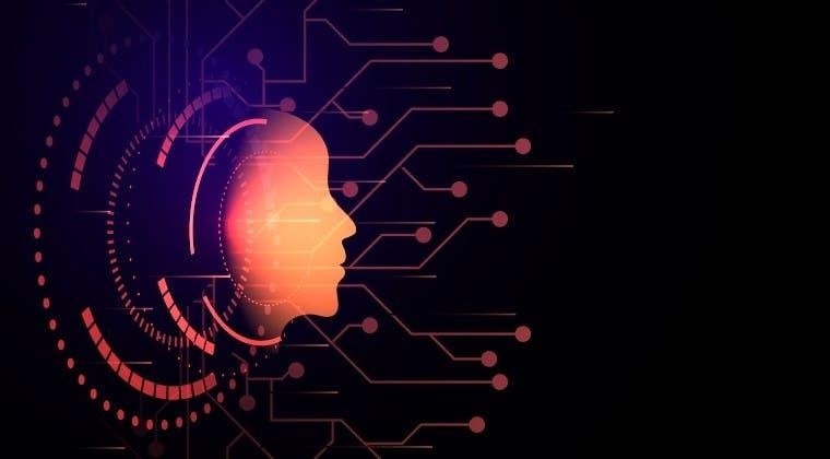 Machine Learning Starter Program