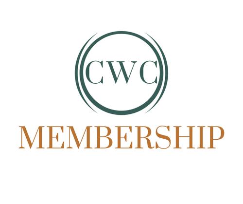 CWC Monthly Membership