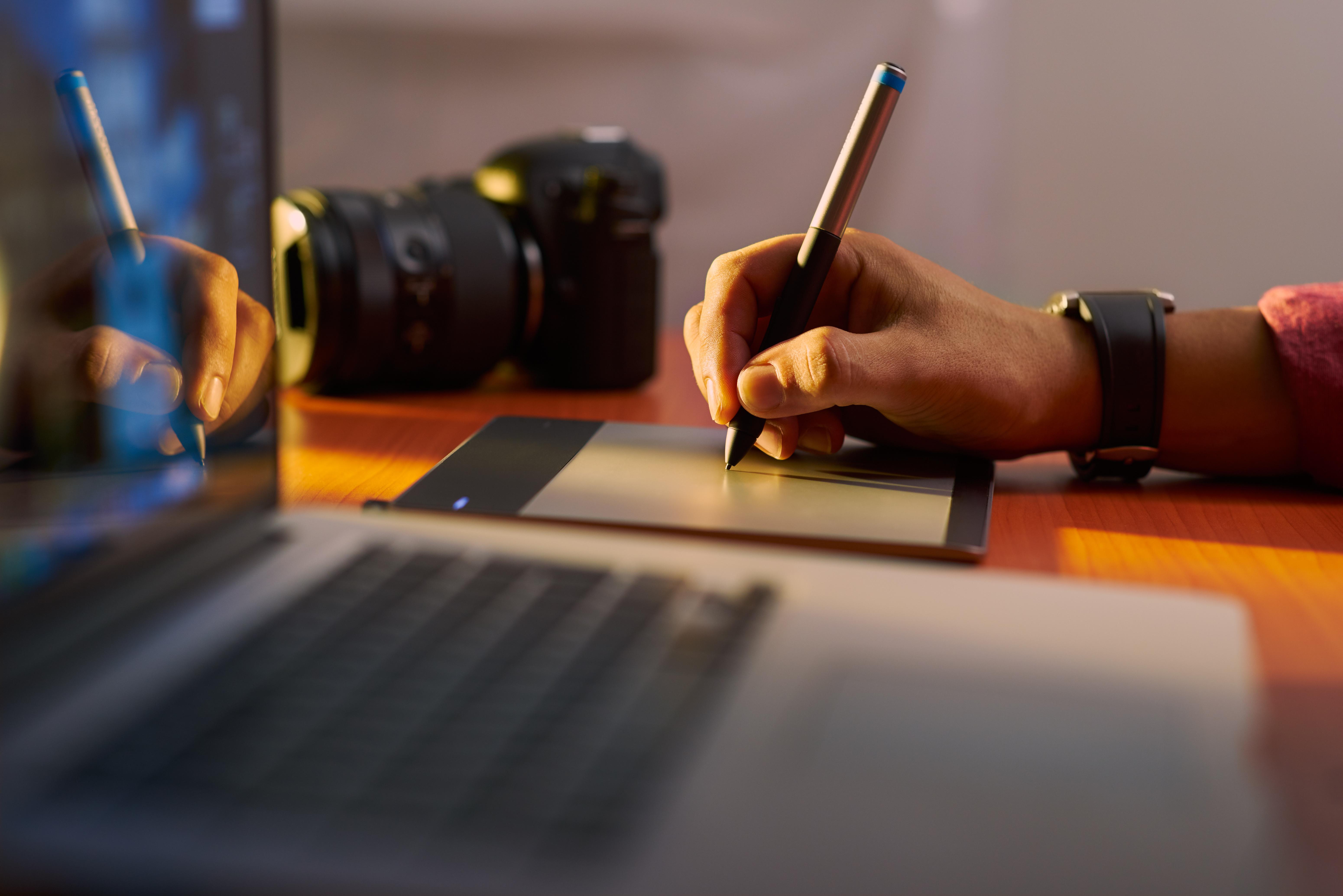 Grafica, illustrazione ed editoria