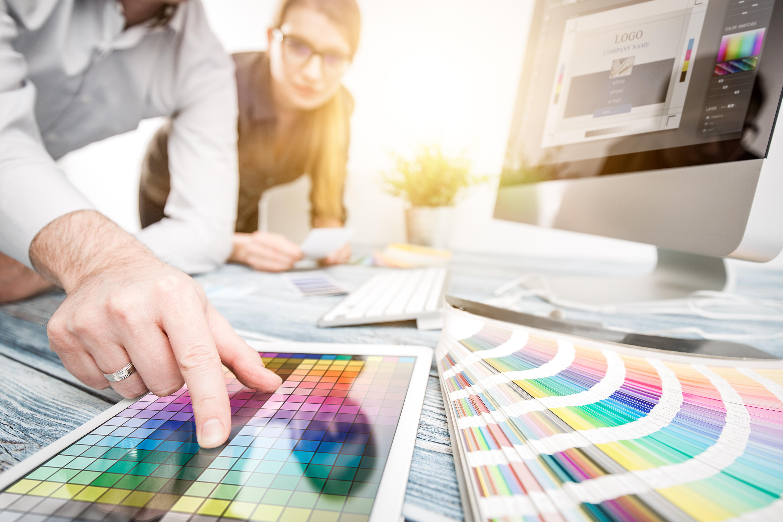 Stampa e gestione del colore