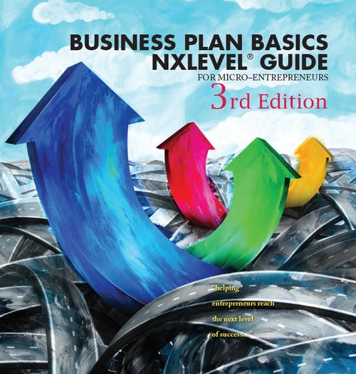 Introduction & 5-minute Survey to Legacy Leaders BDI - Get a free Business Planning Checklist