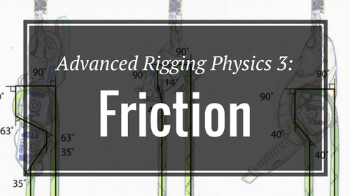 Advanced Rigging Physics 3: Friction