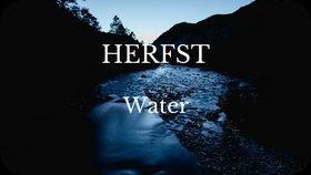 BONUS WORKSHOP: In ons Element - Herfst - Water
