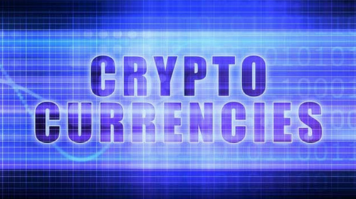 The Cryptocurrency Price-Spikes Trading Profits Strategy For Bitcoin & Altcoins (WARNING: RISKY STRATEGY)