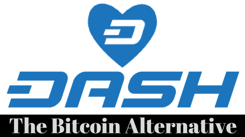 Dash, An Alternative Cryptocurrency to Bitcoin