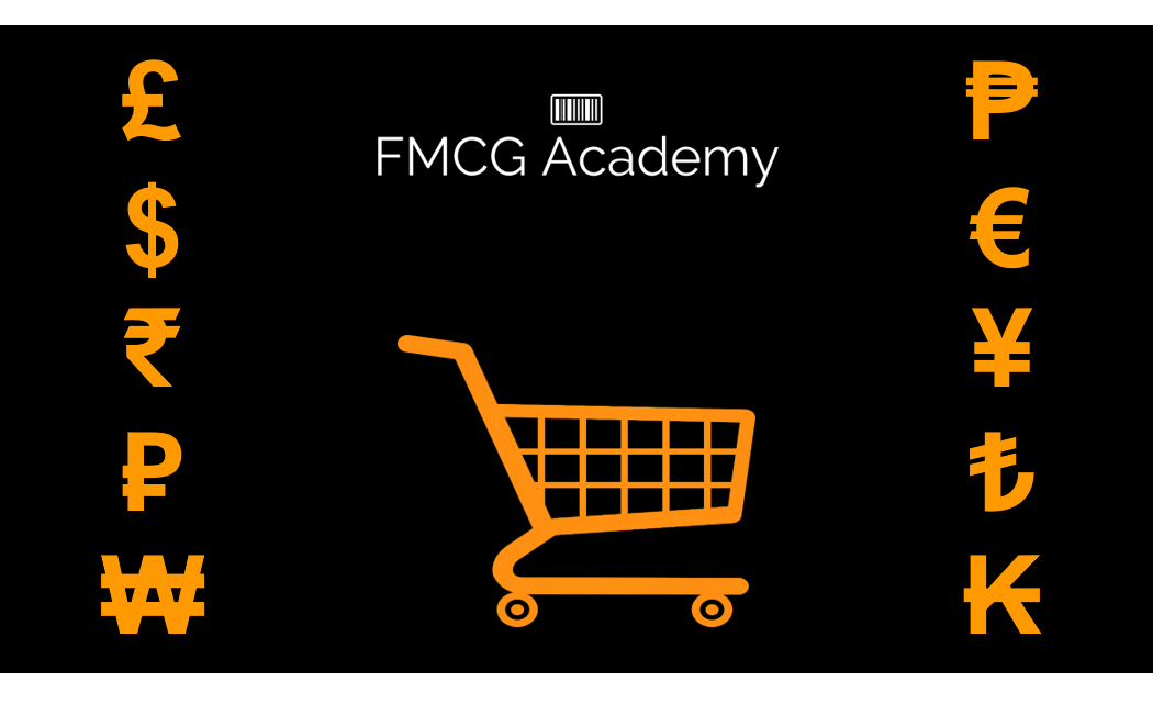 How to Price Consumer Products (FMCG)?