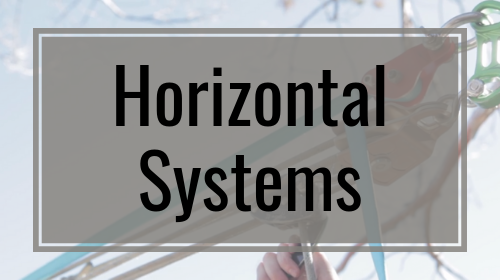 Horizontal Systems