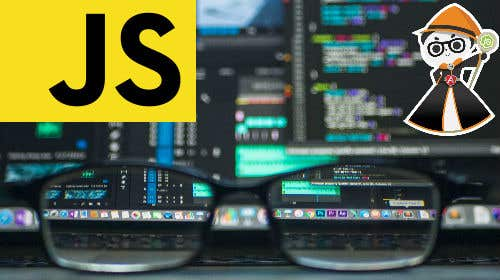 Upgrade your JavaScript to ES2015 (Free)