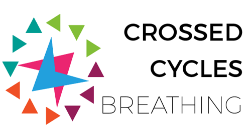 Crossed Cycles Breathing
