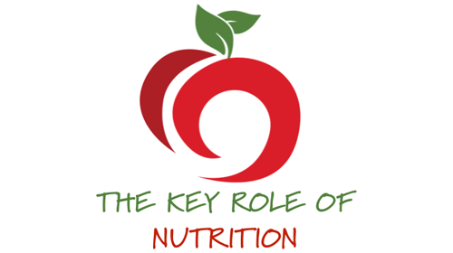 The Key Role of Nutrition