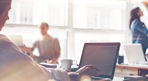 Profitable Digital Marketing Course