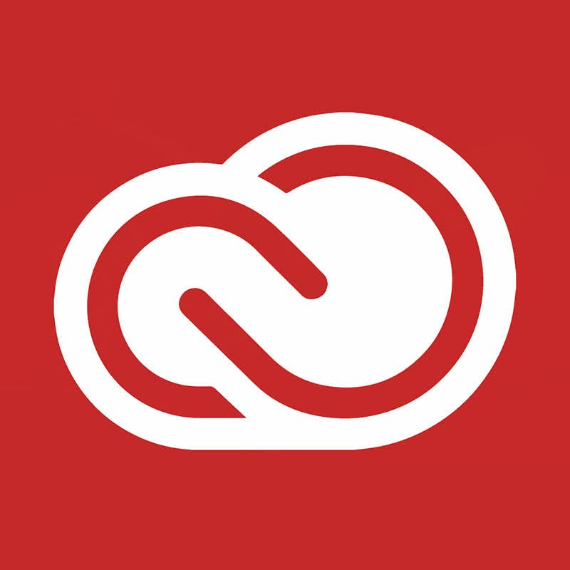 Essential Skills - Foundations of Creative Cloud