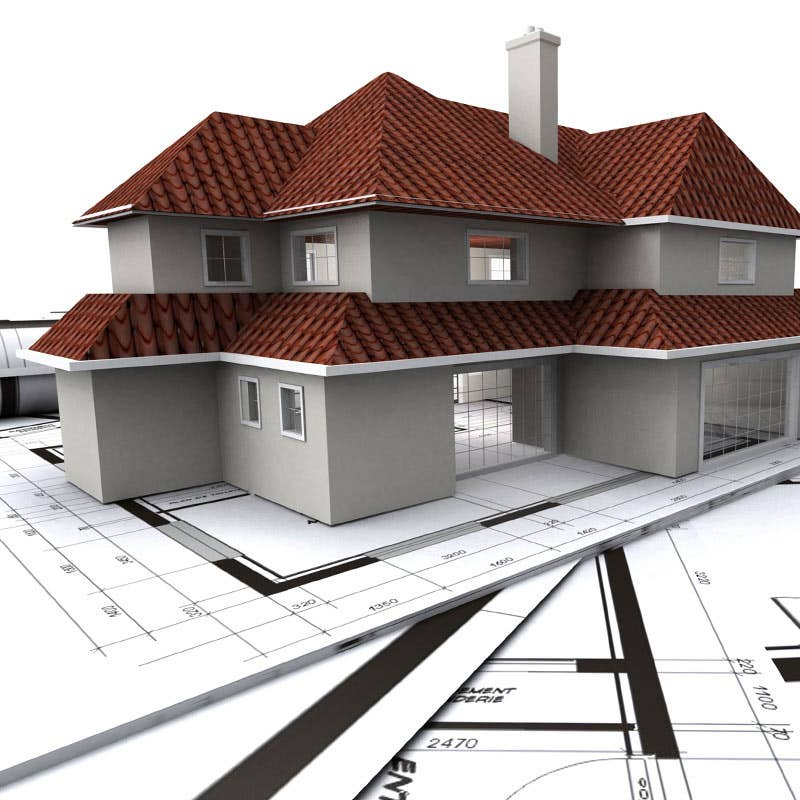 Autodesk Revit Architecture Masterclass