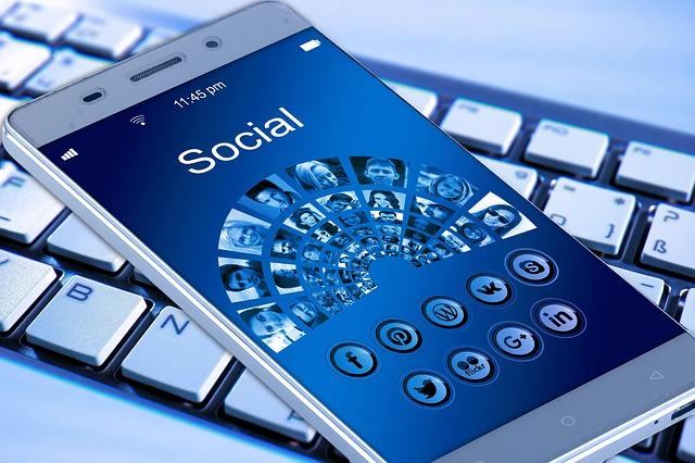 Growing a Profitable Facebook Group