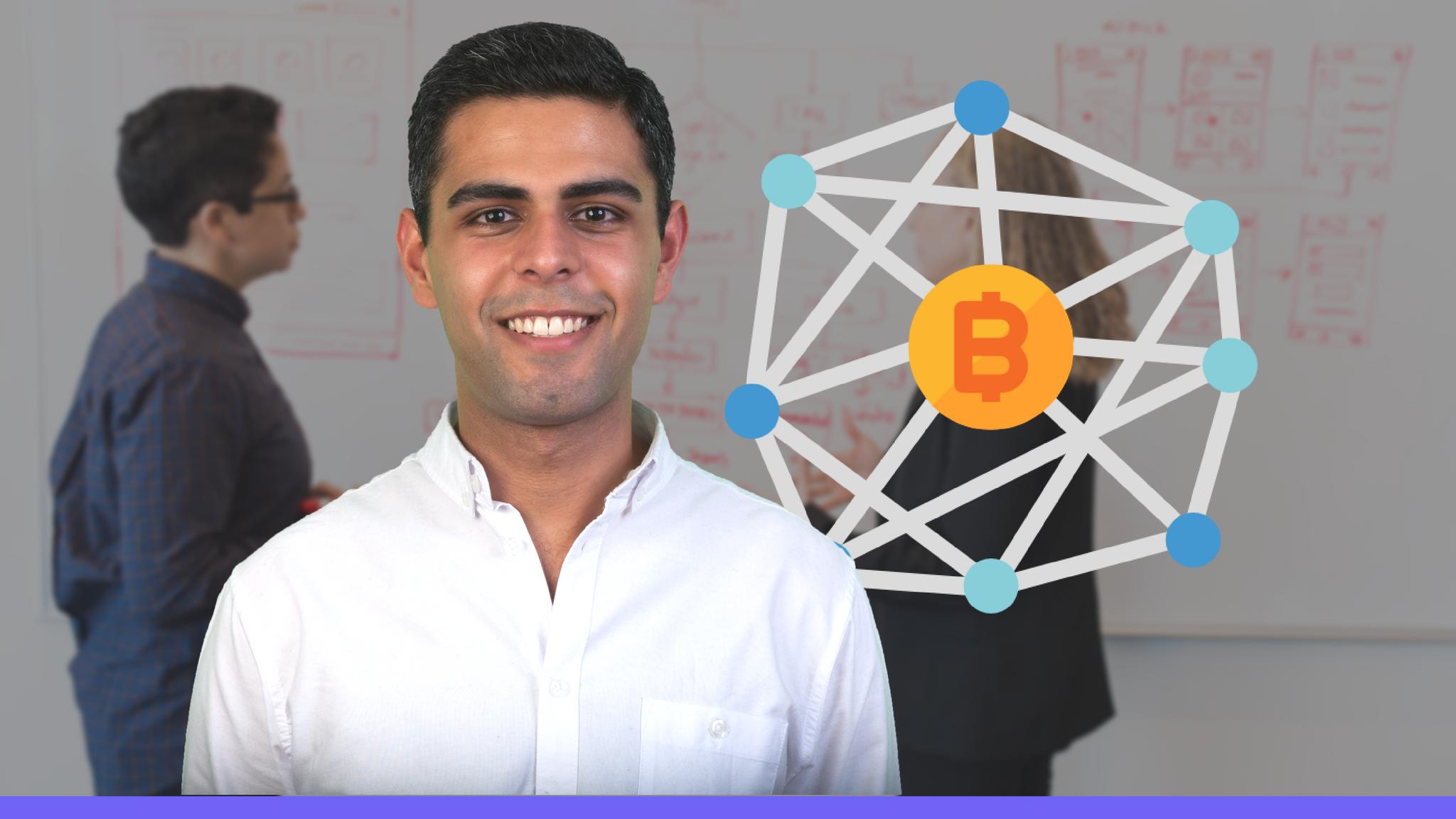 Bitcoin Fundamentals 2018: Become A Proficient Bitcoin User