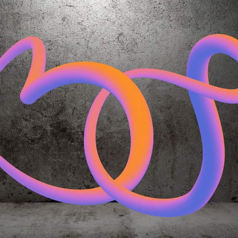 Adobe Photoshop 3D