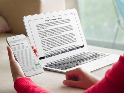 ECS Primer Ebook