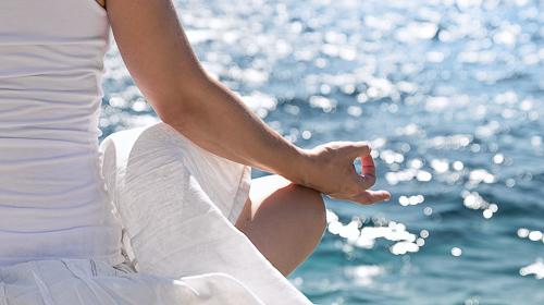 200 Hour Yoga Teacher Training Certification (Payment Plan)