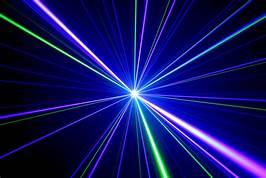Certified Medical Laser Specialist