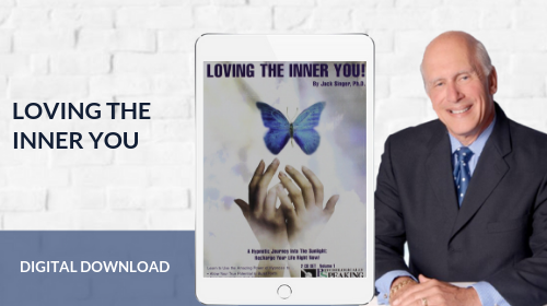 Loving the Inner You MP3 Download
