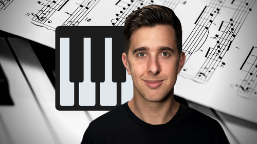 Music Theory Essentials : Chords, Scales and Modes