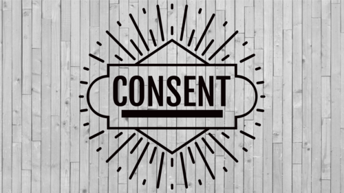 Free Consent Workshop