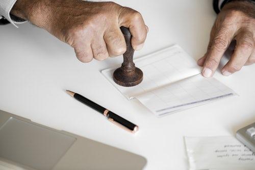 Compliance Online Training on Regulatory Inspection