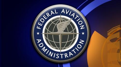 FAA Part 107 Exam Prep