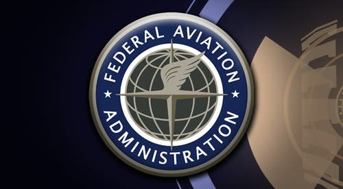Recurrent FAA Part 107 Exam Prep