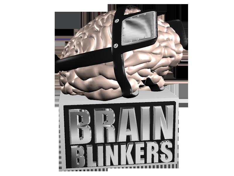 Brain Blinkers Online: Student