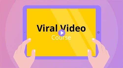 Viral Video Course