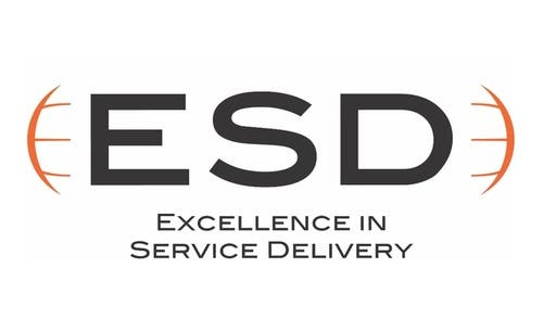 Module 2 - Excellence in Service Delivery - 50 Credits
