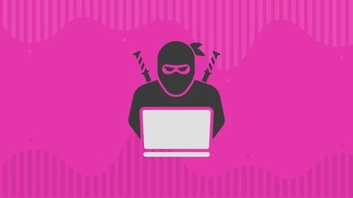 Practical GraphQL: Become a GraphQL Ninja