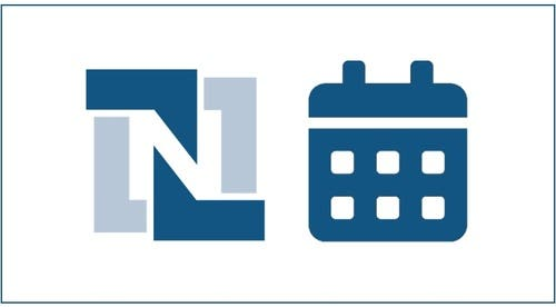 NetSuite Activities