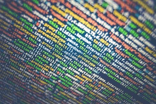 Prototypes in JavaScript
