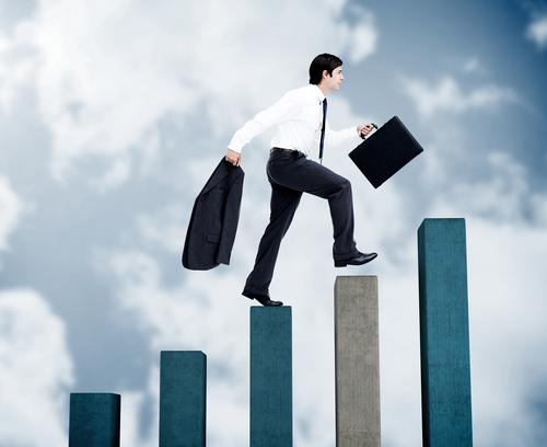 Qualified and Future-Gap Successors