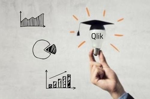 Qlik Sense Designer Project