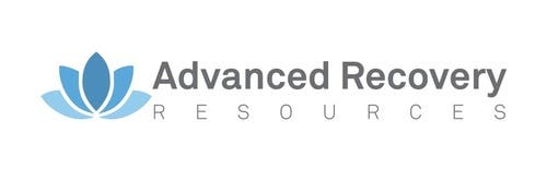 Addiction Treatment Center Admissions Training