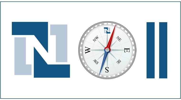 NetSuite Orientation II