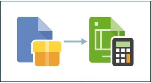 NetSuite Quote to Cash