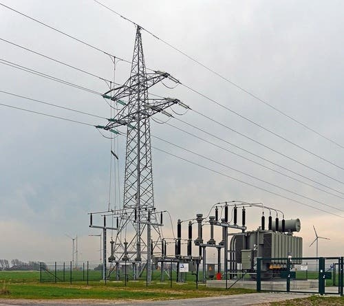 Introduction to Electrical Transformers