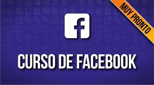 Facebook 👷 (en construcción )