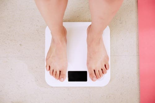 What is BMI and NHS BMI Calculator