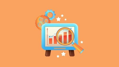 Analytics for Beginners